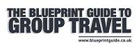 Blueprint Guide