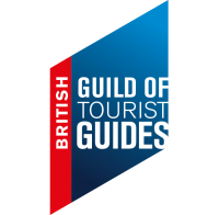 Guild of Tourist Guides
