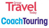 Group Travel Today