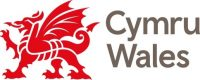 Cymru Wales
