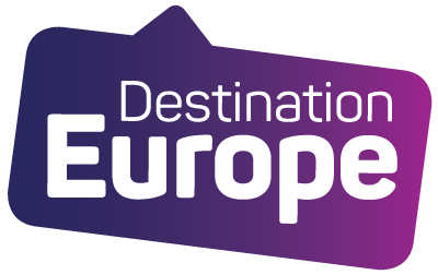 Destination Europe - British Travel & Tourism Show 2020