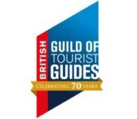 British Guild of Tourist Guides