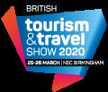 British Travel & Tourism Show 2020