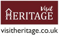 Visit Heritage