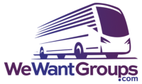 We Want Groups