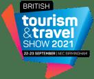 British Travel & Tourism Show