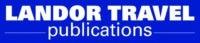 Landor Travel Publications